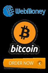 buy backlinks with bitcoin