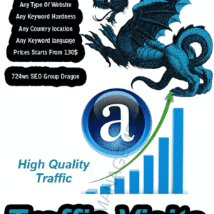 Buy Traffic Visits