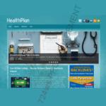 Buy High Quality PBN DA-PA 20-70 Permanent Backlinks On TF 20+ Manually products sample backlinks 1