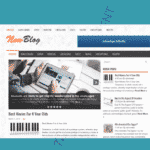 Buy High Quality PBN DA-PA 20-70 Permanent Backlinks On TF 20+ Manually products sample backlinks 3