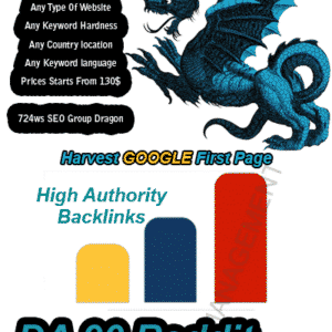 Buy DA90 Backlinks