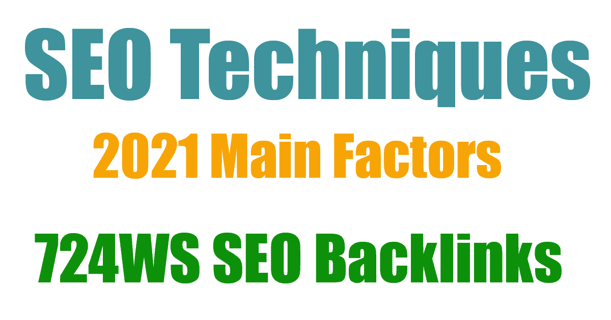 Why SEO Is Necessary For Online Enterprise?