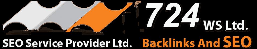 Buy Backlinks 724ws